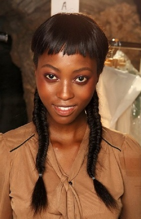 Braid-Hairstyles-for-Black-Women_10
