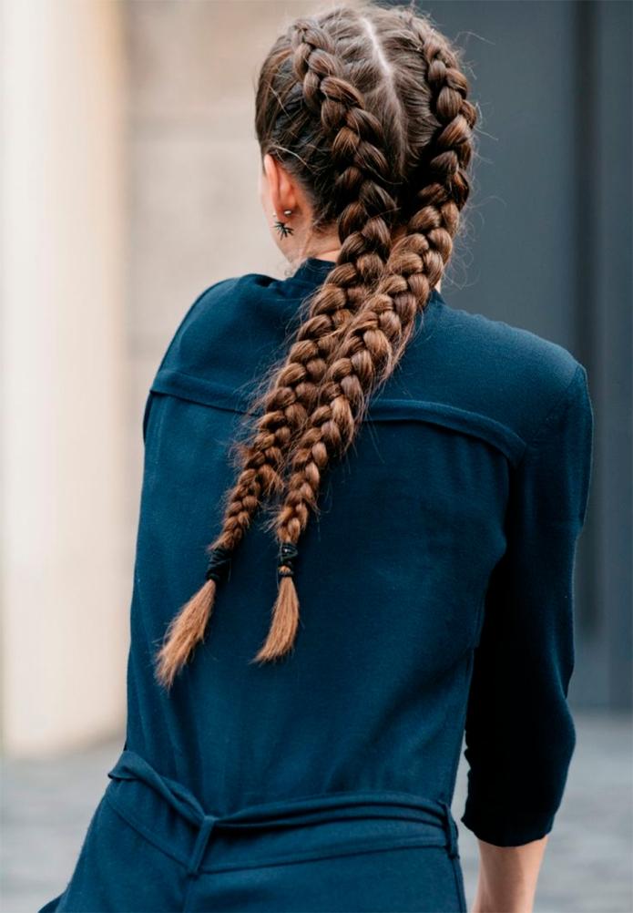 boxer-braids-3
