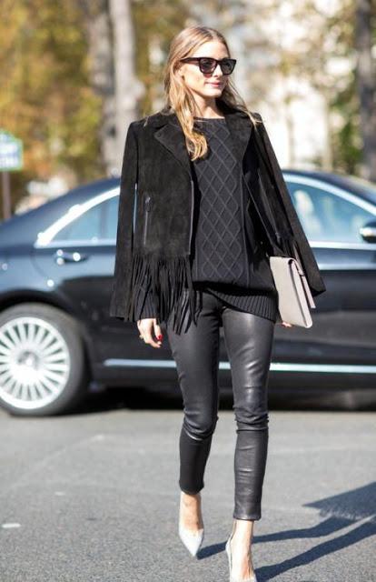 look suede jaqueta5