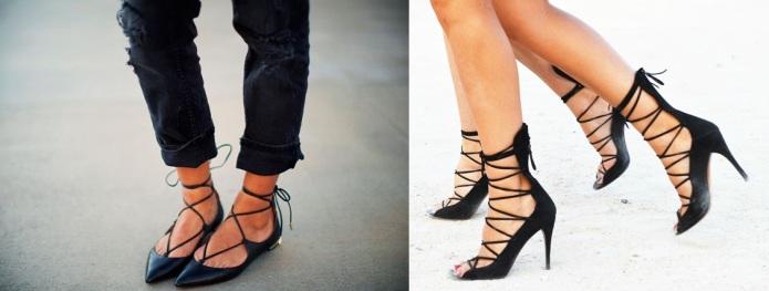 lace-up-sapatos