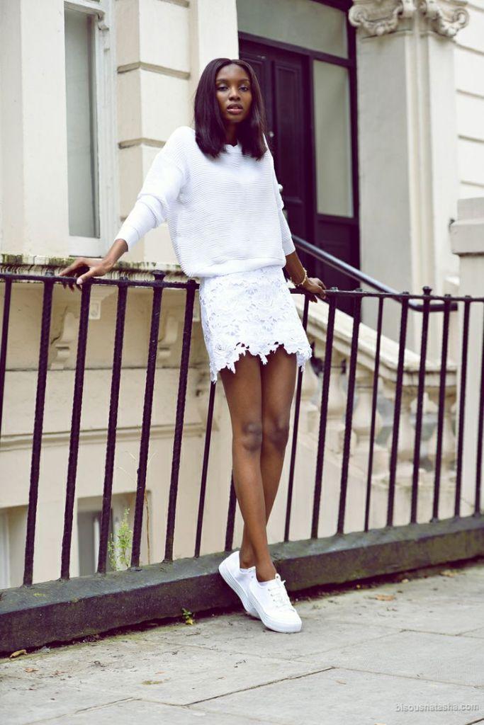 tenis-branco22