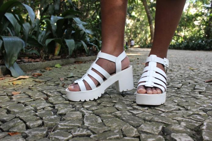 calça-pantacourt-culotte-sandalia-tratadora8