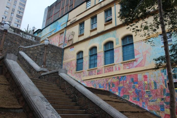 escadaria-bixiga