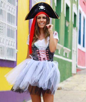 fantasias-carnaval2
