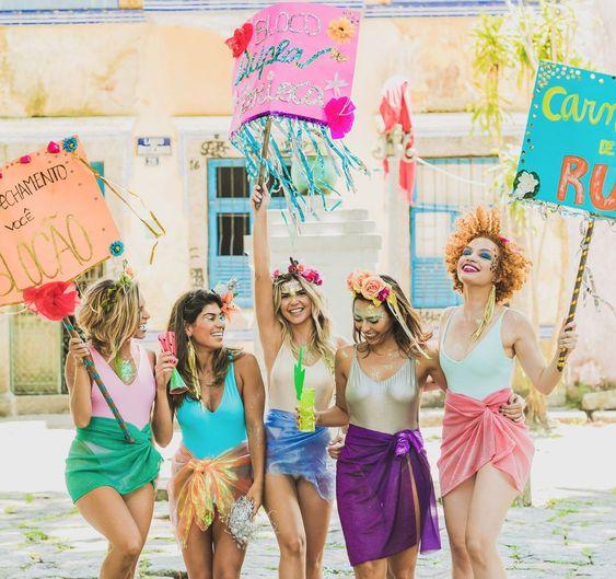 fantasias-carnaval21