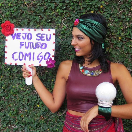 fantasias-carnaval3