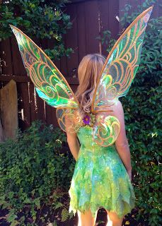 fantasias-carnaval6