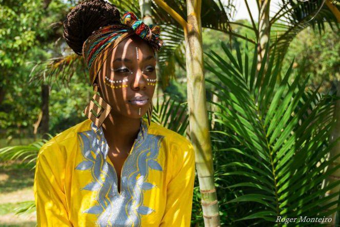 ensaio-africano-nanda-modas