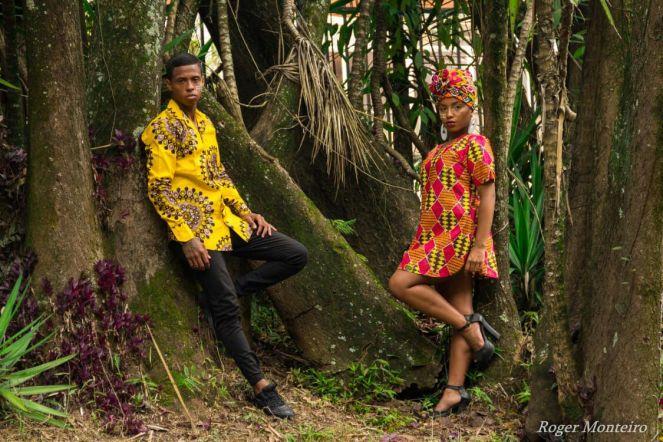 ensaio-africano-nanda-modas10