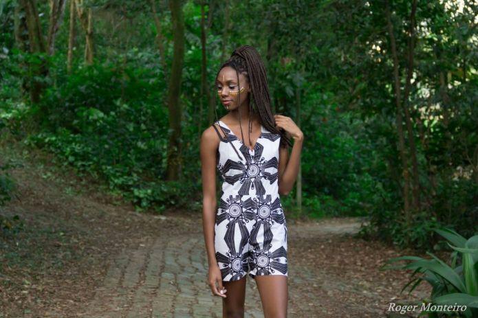 ensaio-africano-nanda-modas11