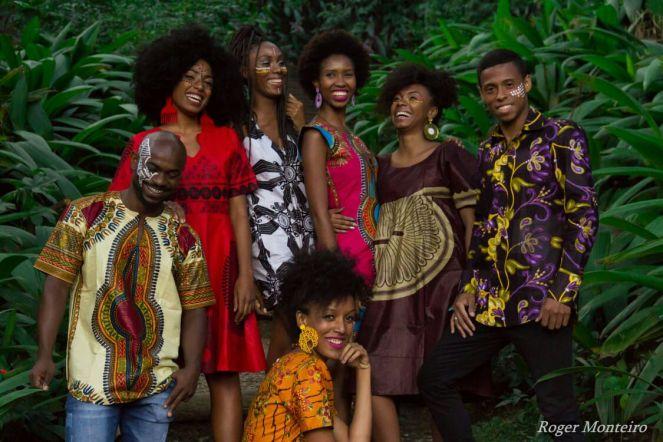 ensaio-africano-nanda-modas12