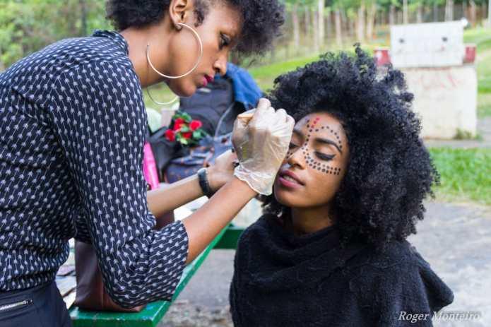 ensaio-africano-nanda-modas13