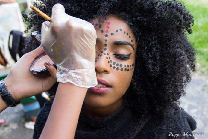 ensaio-africano-nanda-modas14