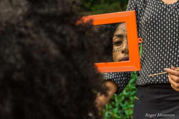 ensaio-africano-nanda-modas15