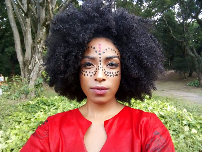 ensaio-africano-nanda-modas16