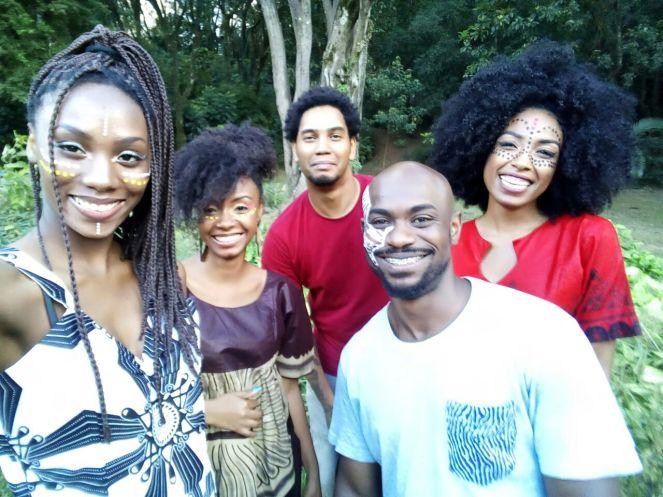 ensaio-africano-nanda-modas17