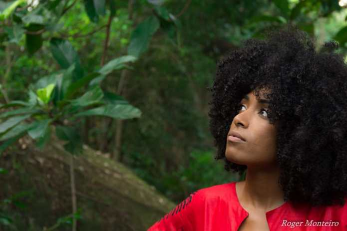 ensaio-africano-nanda-modas18