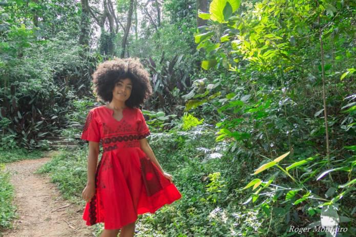 ensaio-africano-nanda-modas19
