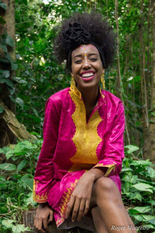 ensaio-africano-nanda-modas2