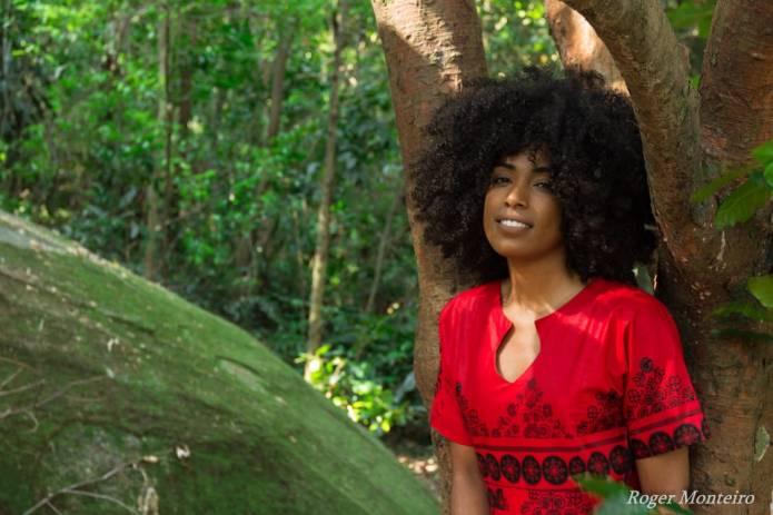 ensaio-africano-nanda-modas20