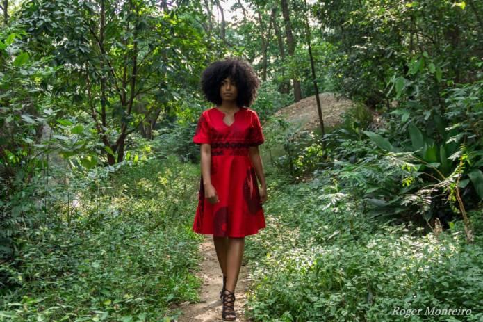 ensaio-africano-nanda-modas21