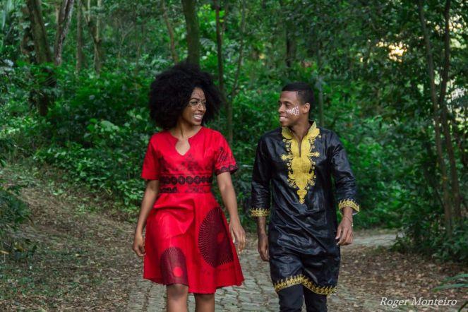 ensaio-africano-nanda-modas3