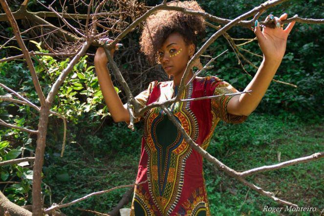 ensaio-africano-nanda-modas5