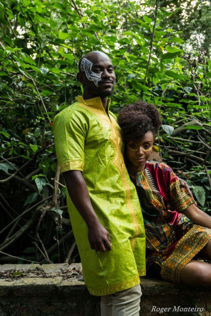 ensaio-africano-nanda-modas6