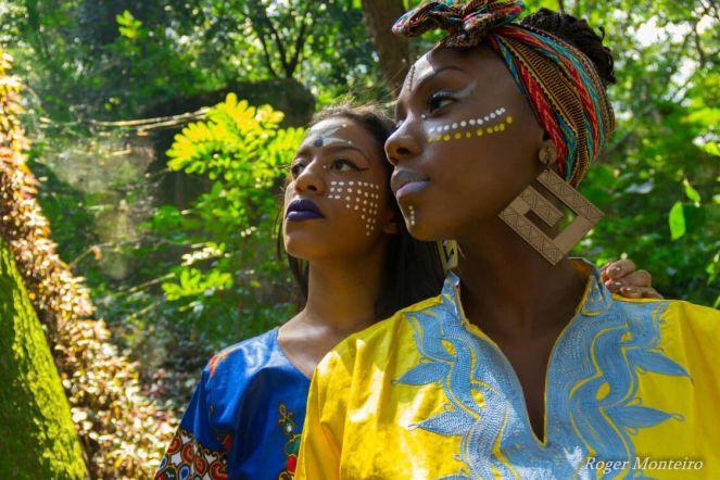 ensaio-africano-nanda-modas8