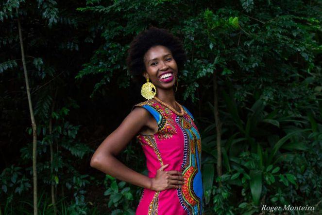 ensaio-africano-nanda-modas9