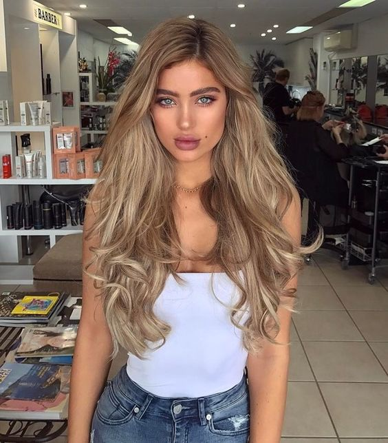 long-hair19