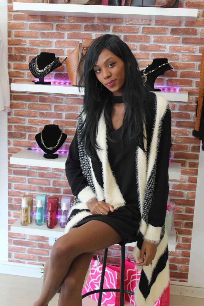 fotos-menina-flor-look 5