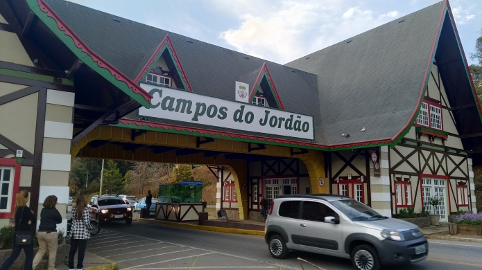 portal de campos do jordão sp