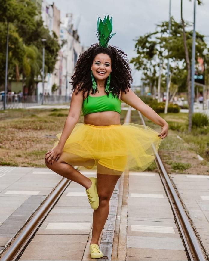 carnaval-2019-05