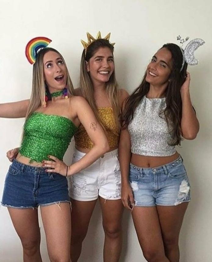 carnaval-2019-23