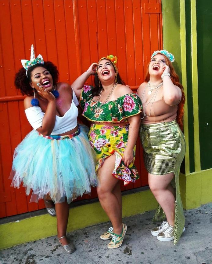 carnaval-2019-27